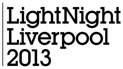 LightNight logo